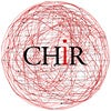 Center for Health Information and Research logo