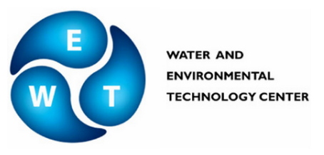 Water and Environmental Technology Center