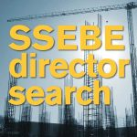 SSEBE director search