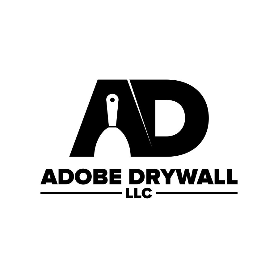 Adobe Drywall LLC