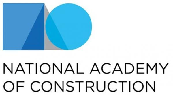 National Academy of Construction