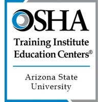 OSHA Training Institute Education Centers at ASU